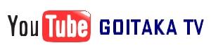Goitaka TV